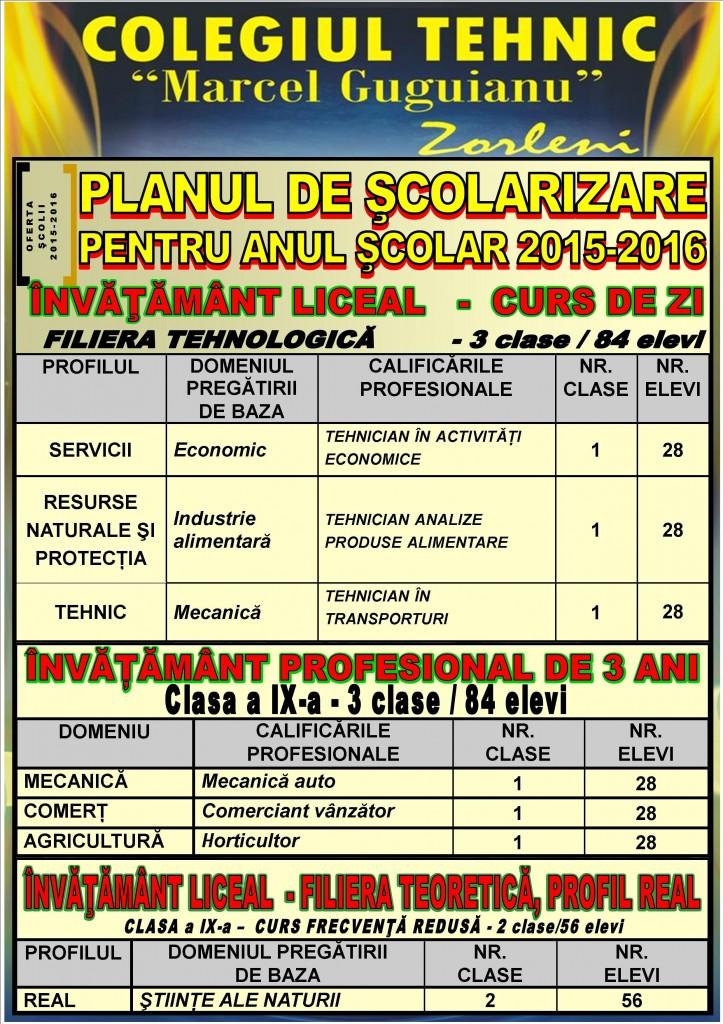 plan-2014-2015