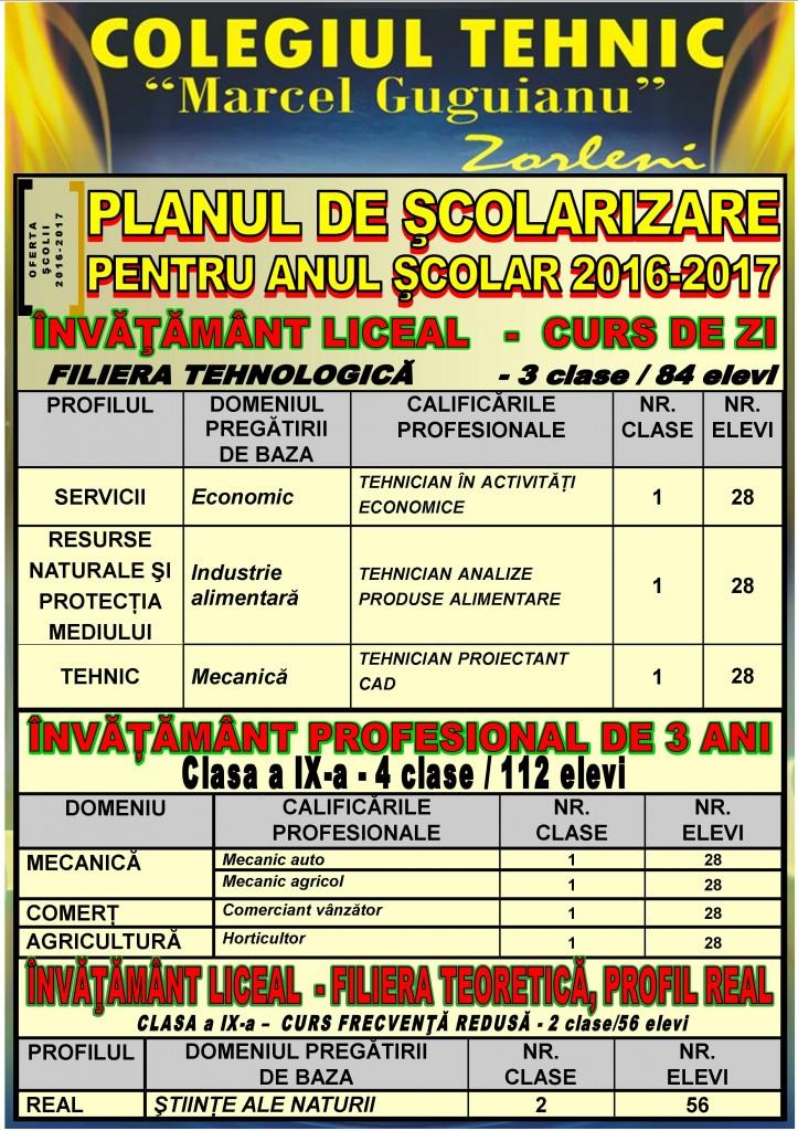 plan-2016-2017